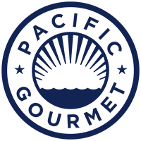 Pacific Gourmet