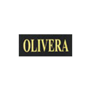 Olivera PacGourmet